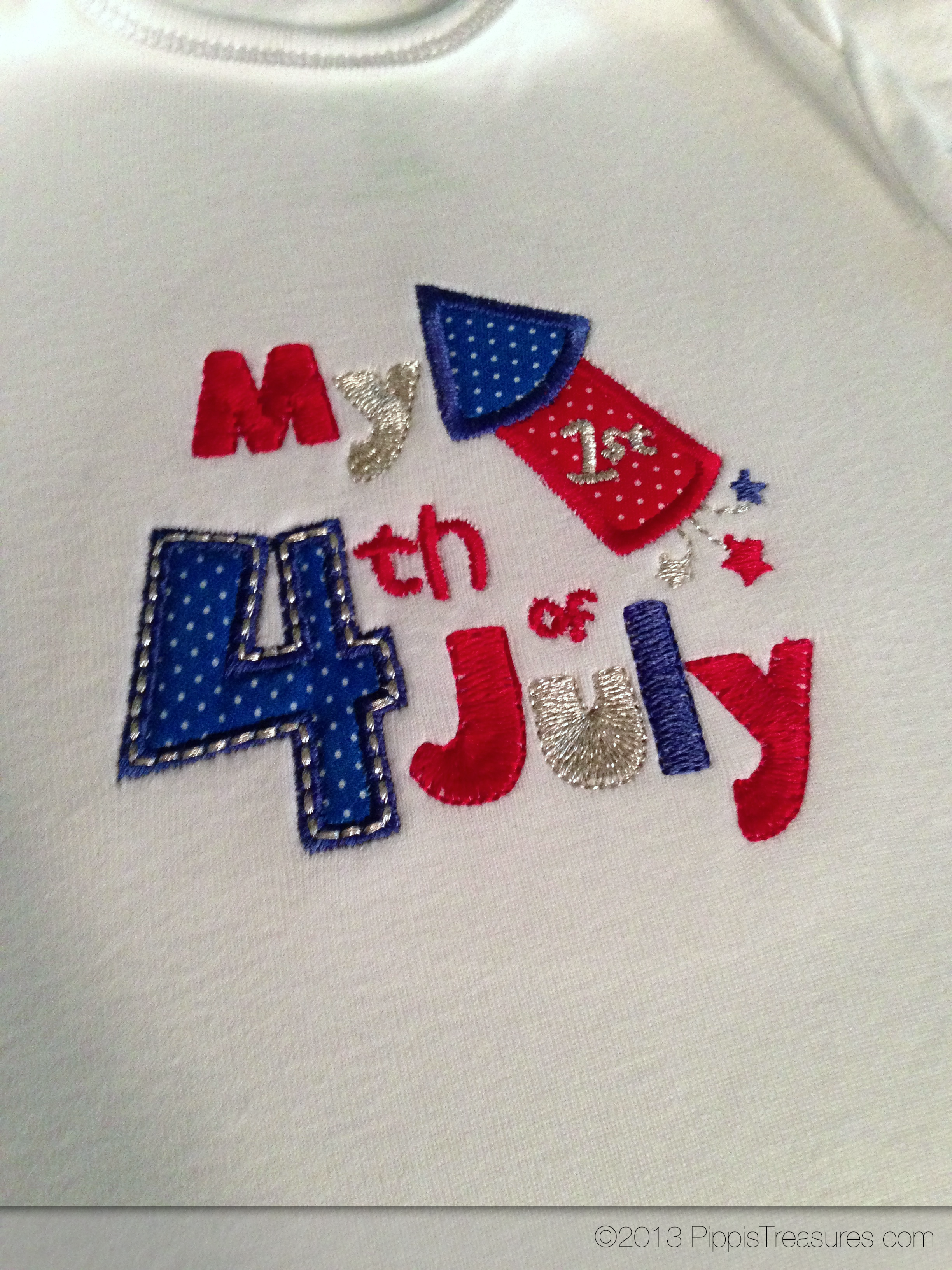 First Fourth of July.png