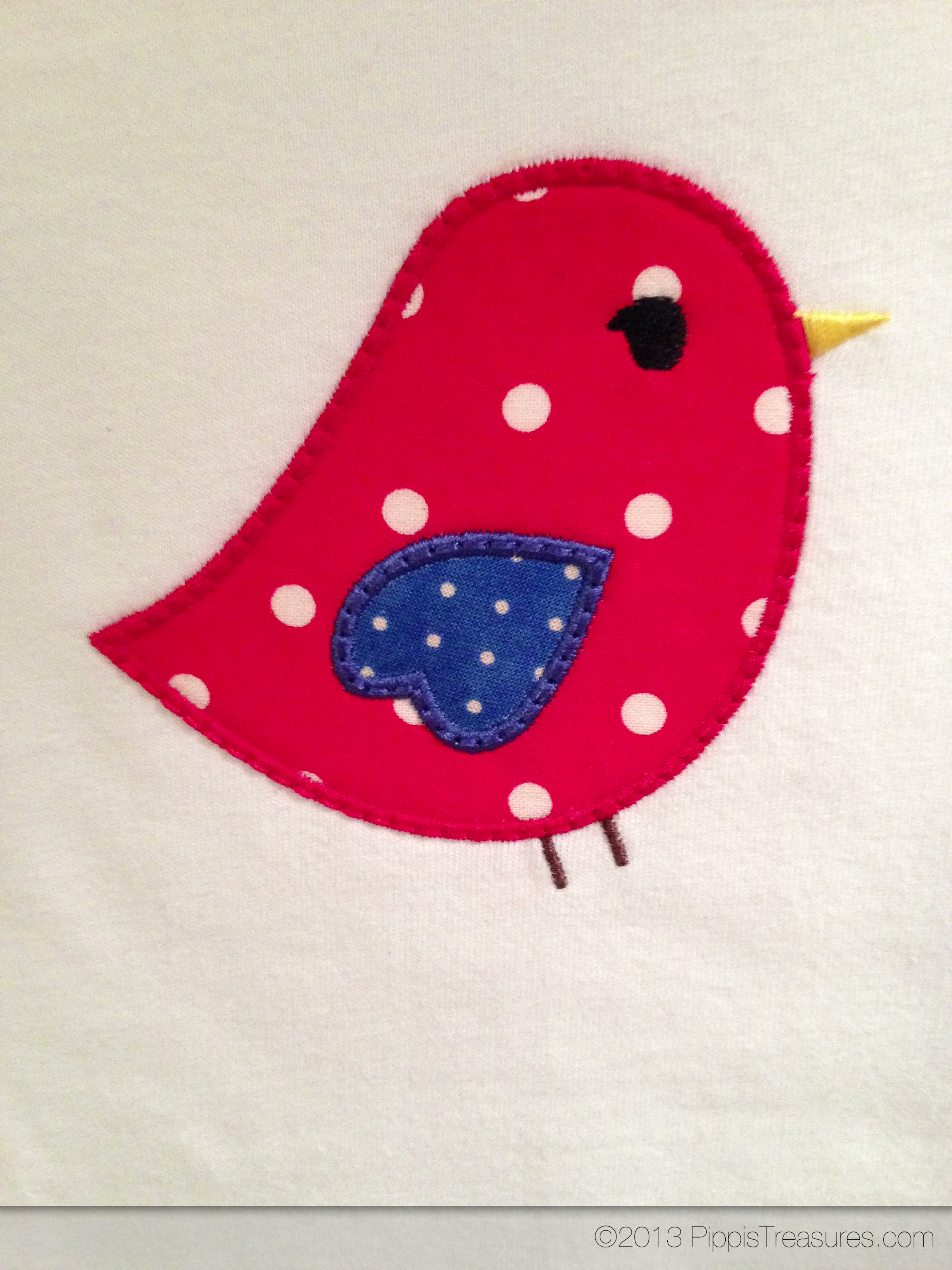red bird.png