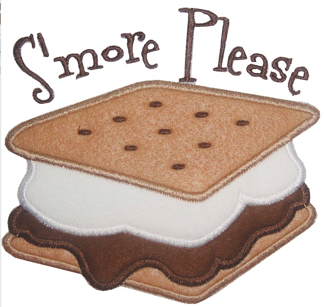 S'more Please