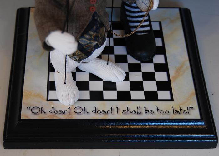 Alice-rabbit-base--100dpi.jpg