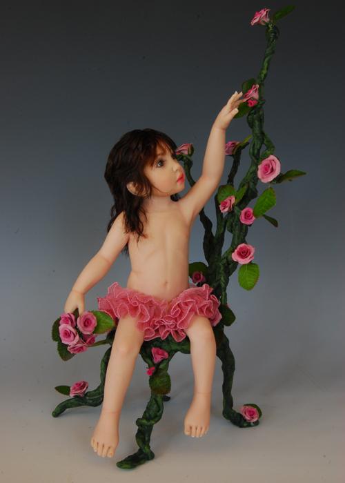 rosebud 5.jpg