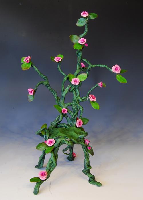 rosebud chair.jpg