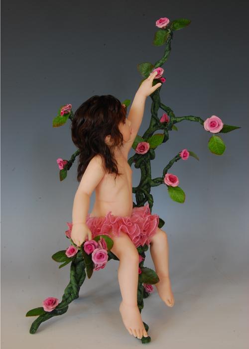 rosebud 3.jpg