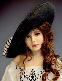Victoria  Avalible