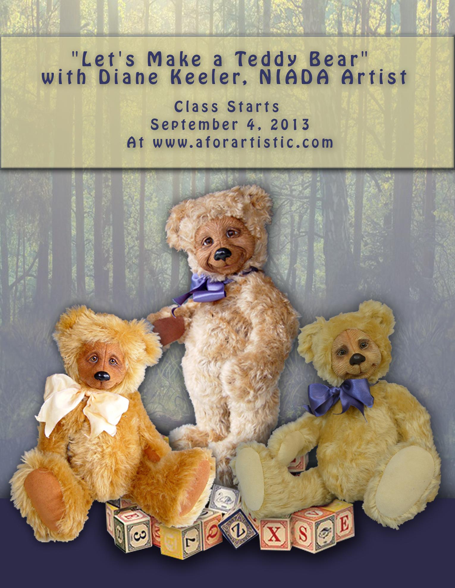 Bear Ad (1).jpg