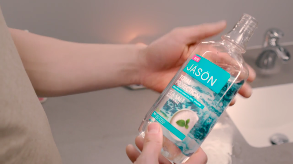 Jason Beauty - Mouth Wash.png