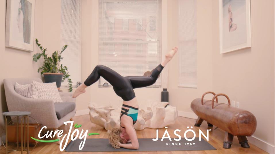 Jason Beauty - Three Commercial Spots