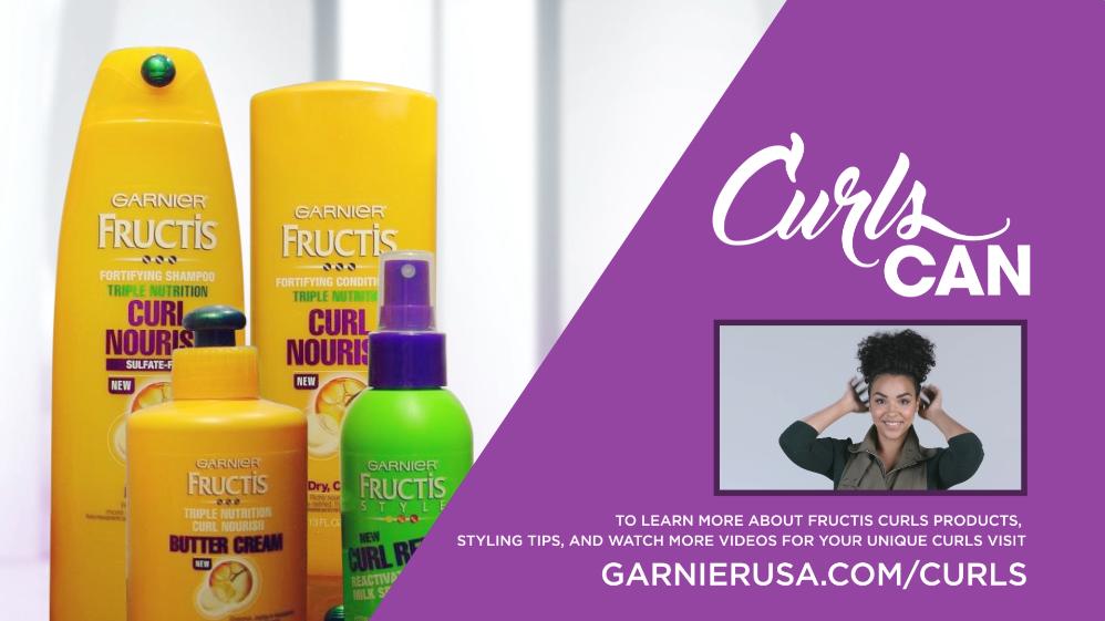 Garnier Fructis x Time Inc.png