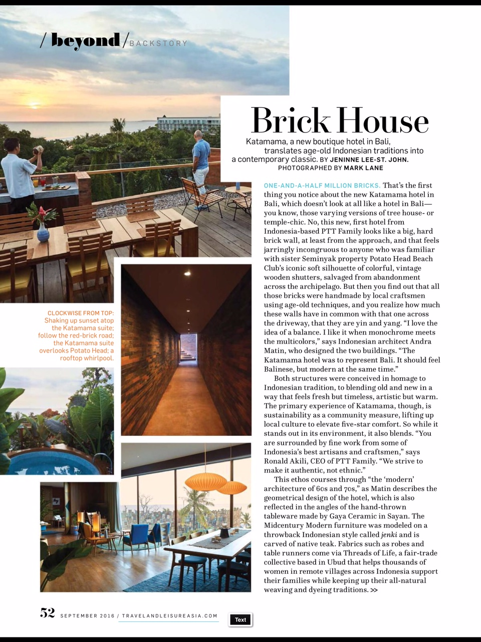Katamama-Bali-Travel-Leisure-Page1