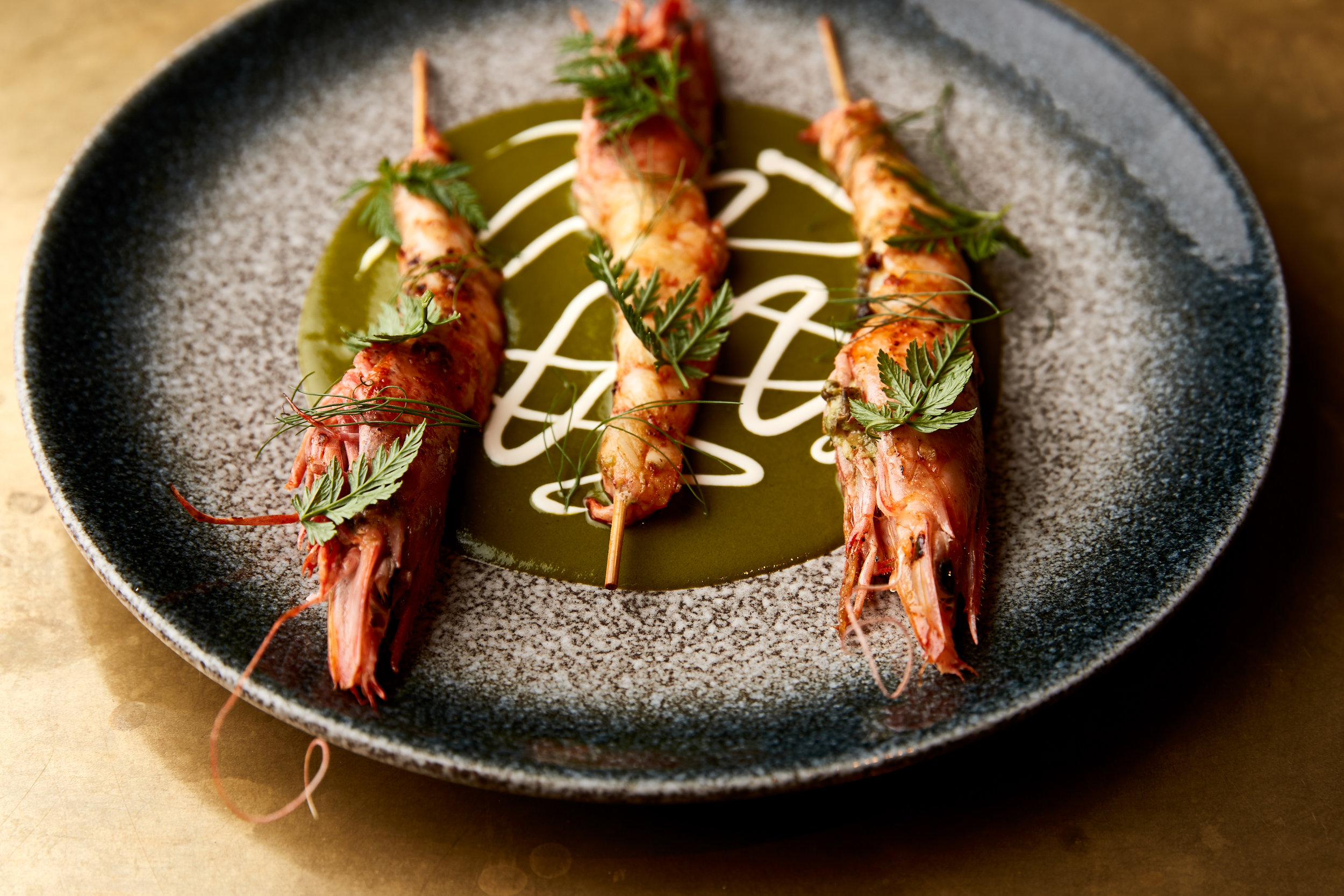 BBQ Spencer Gulf Prawns (1).jpg