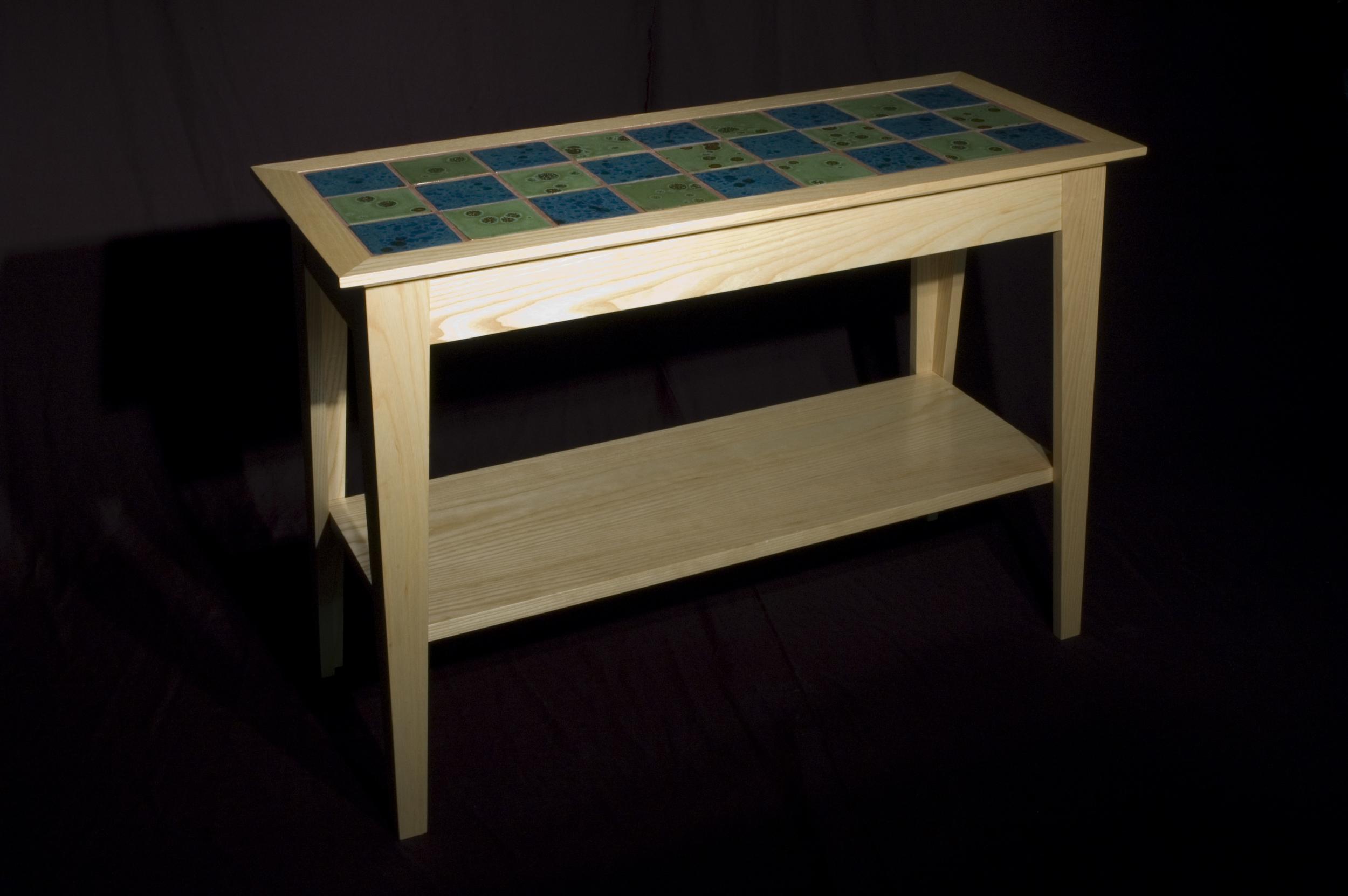 Ash Sofa Table.jpg