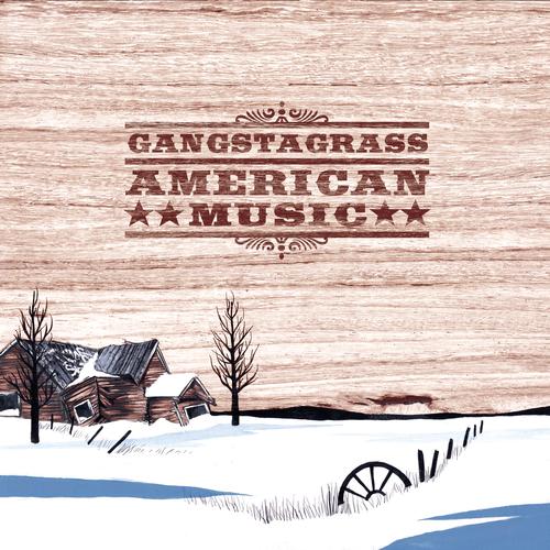 GG American music.jpeg