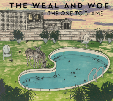 the weal and the woe.jpg