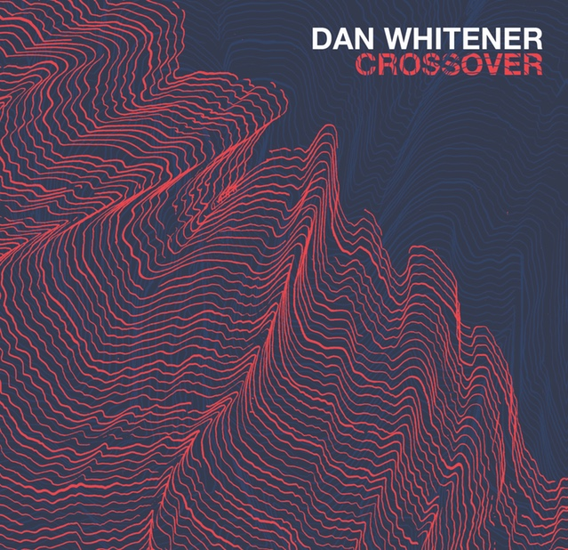 DAN WHITENER