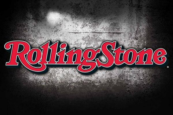 Rolling-Stone-Magazine-Logo.jpg