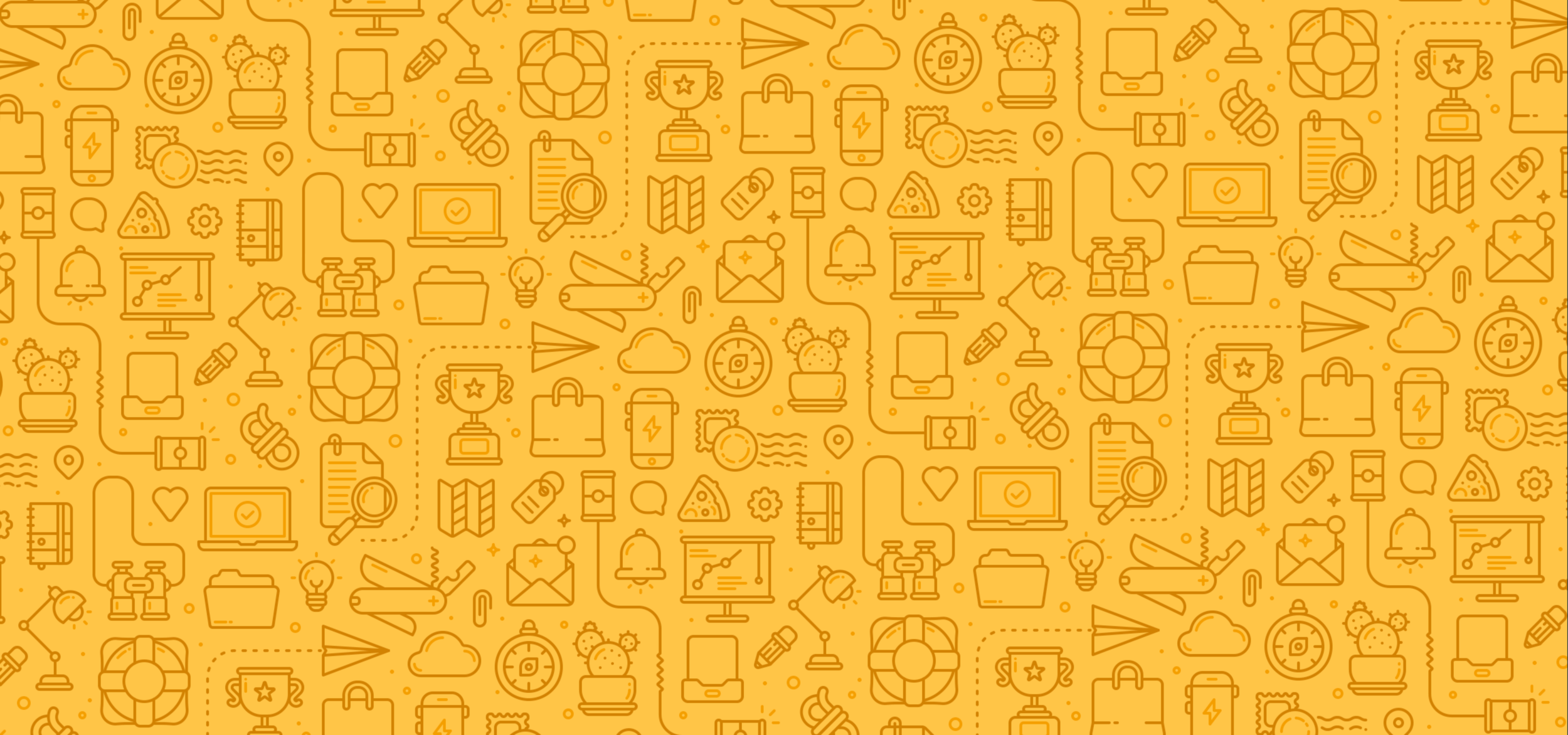 icon pattern@2x.png