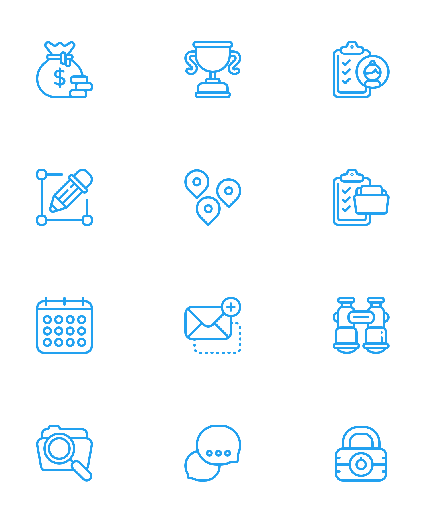 marketing-icons-01@2x.png