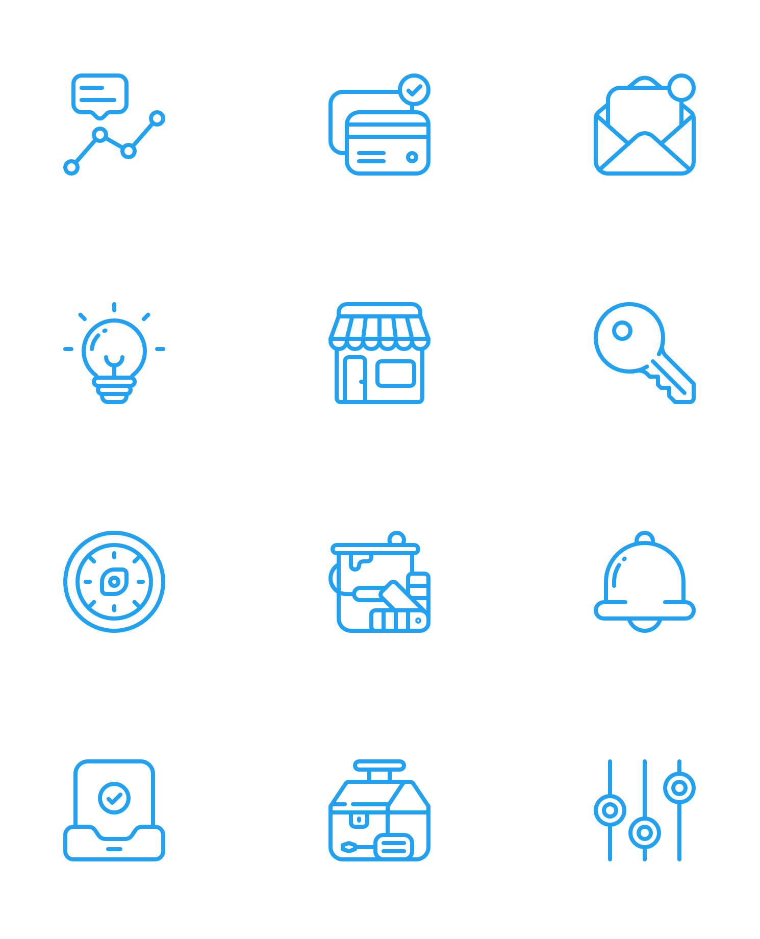 marketing-icons-02@2x.png