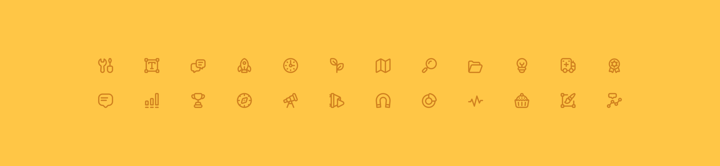 helpu-icons-yellow@2x.png