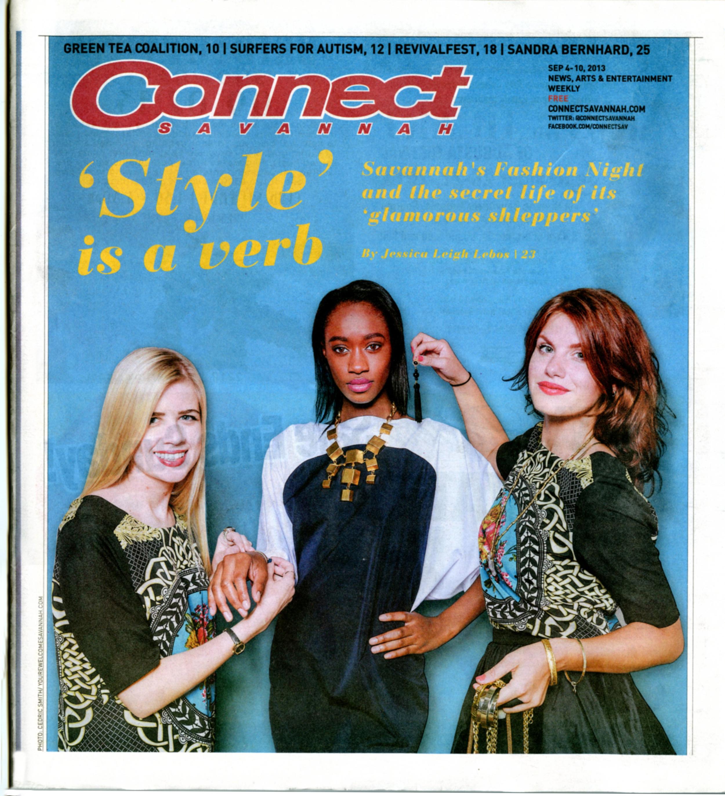 LynnSerulla_Connect_FashionNightOut01.jpg