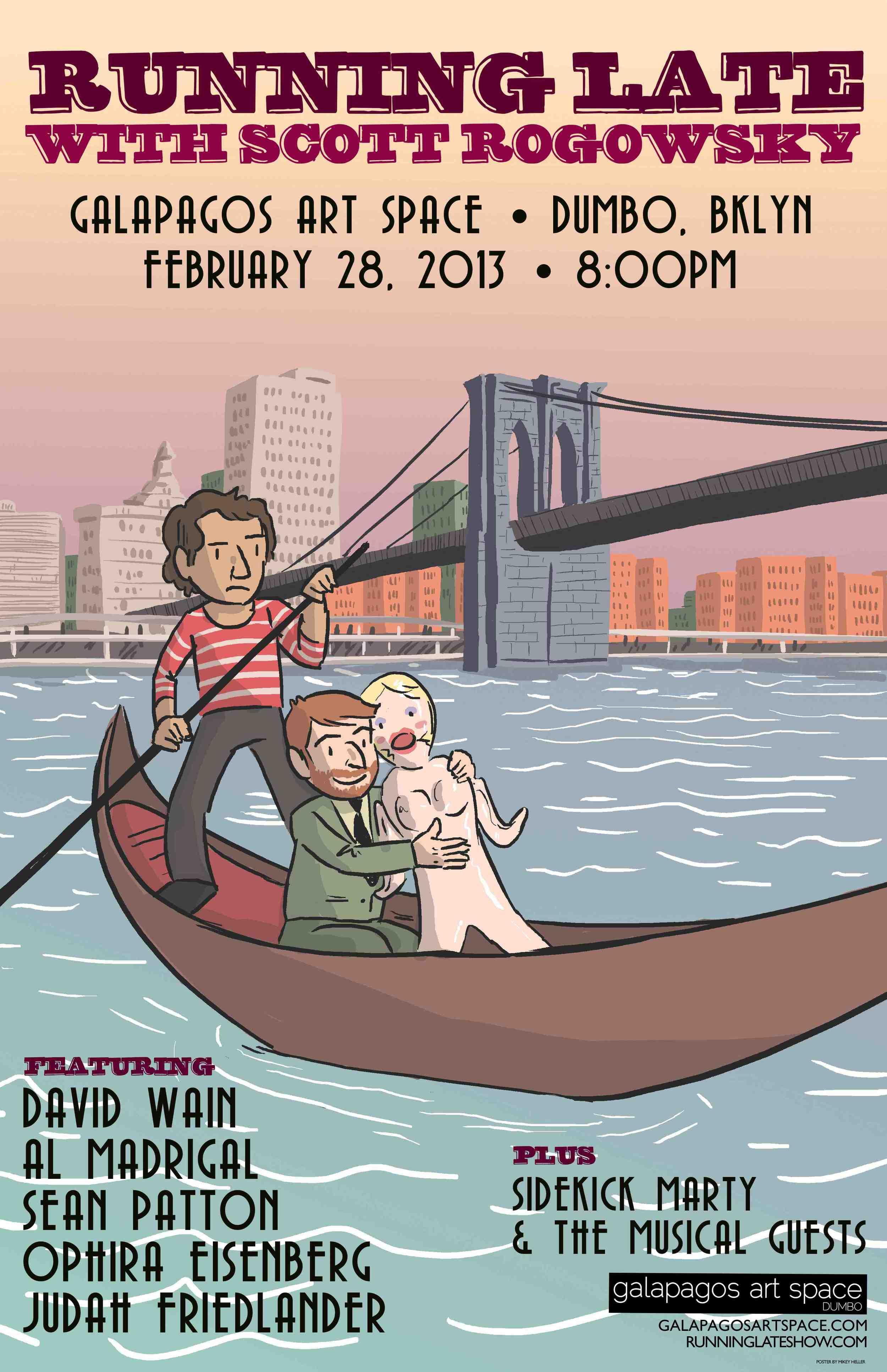 Scott Feb 28 Poster UPDATED