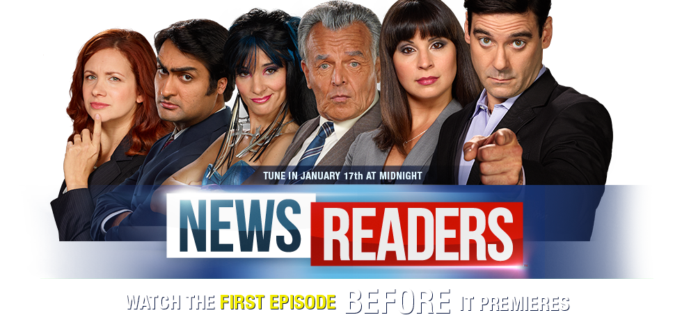 hero-newsreaders-premiere-2