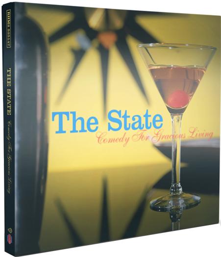stateAlbum.jpg