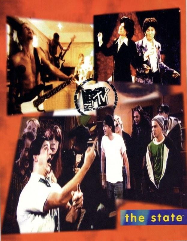 MTV one sheet.jpg