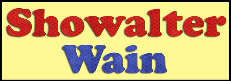 showalter-wain-logo-010714.jpg