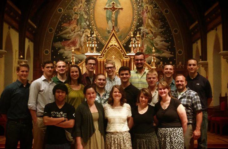 Households & Student Missionaries.jpg
