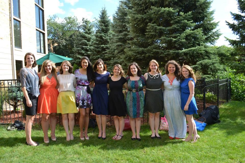 Female Participants at SNE.jpg