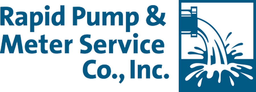 35 rapid_pump_and-meter_service.png