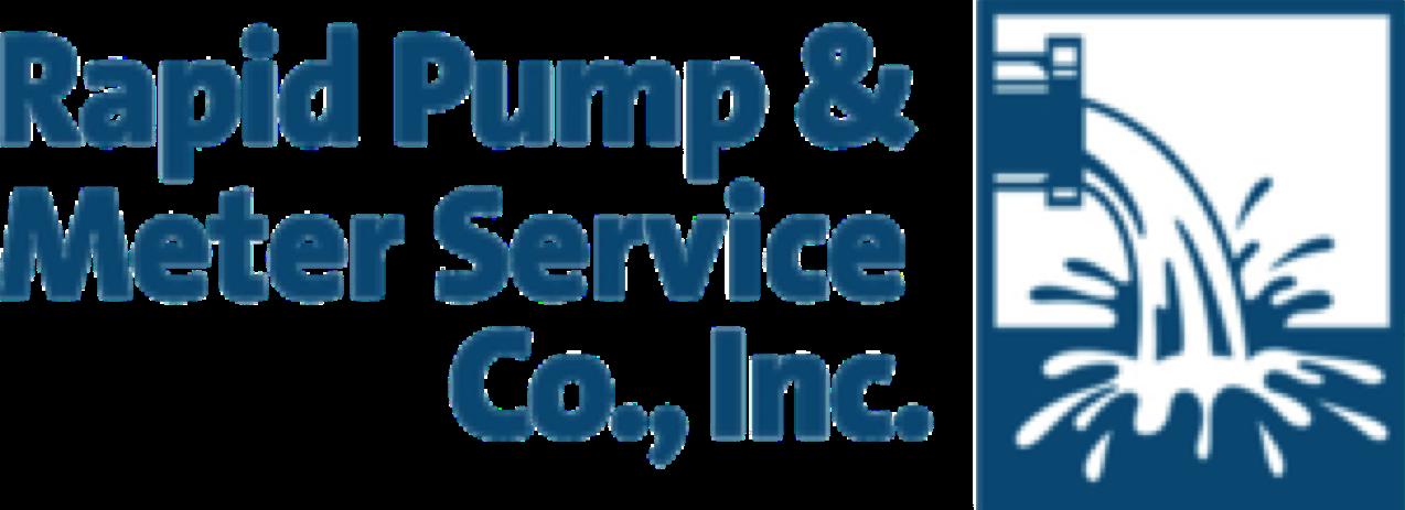 rapid_pump.png