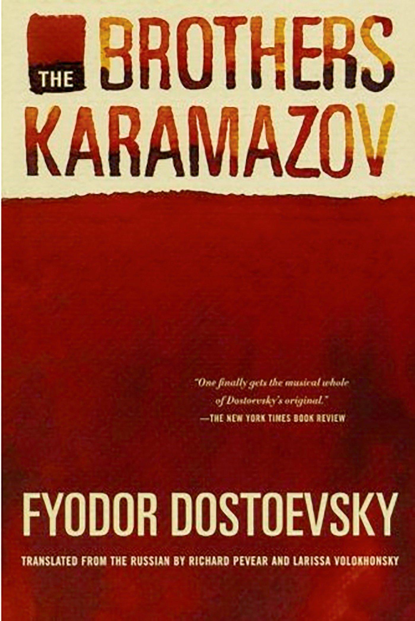 Brothers Karamazov.jpg