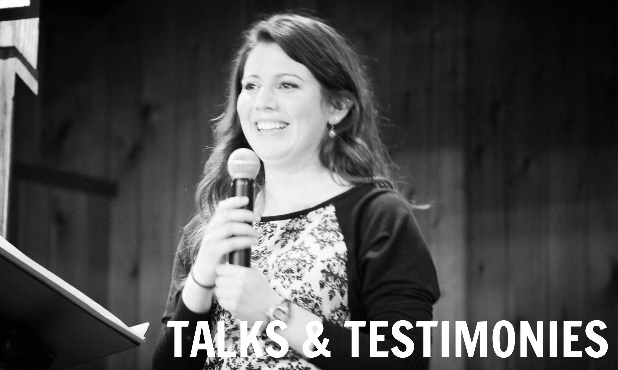 Talks:Testimonies.jpg