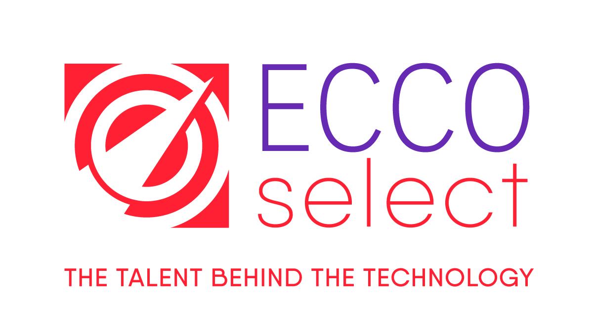 ECCO-Logo-Tagline-CMYK.JPG