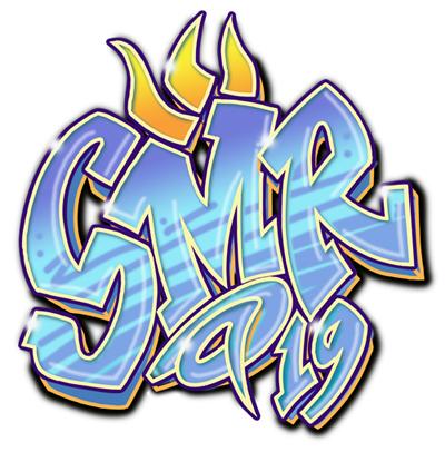SMR19-logo-sm2.jpg