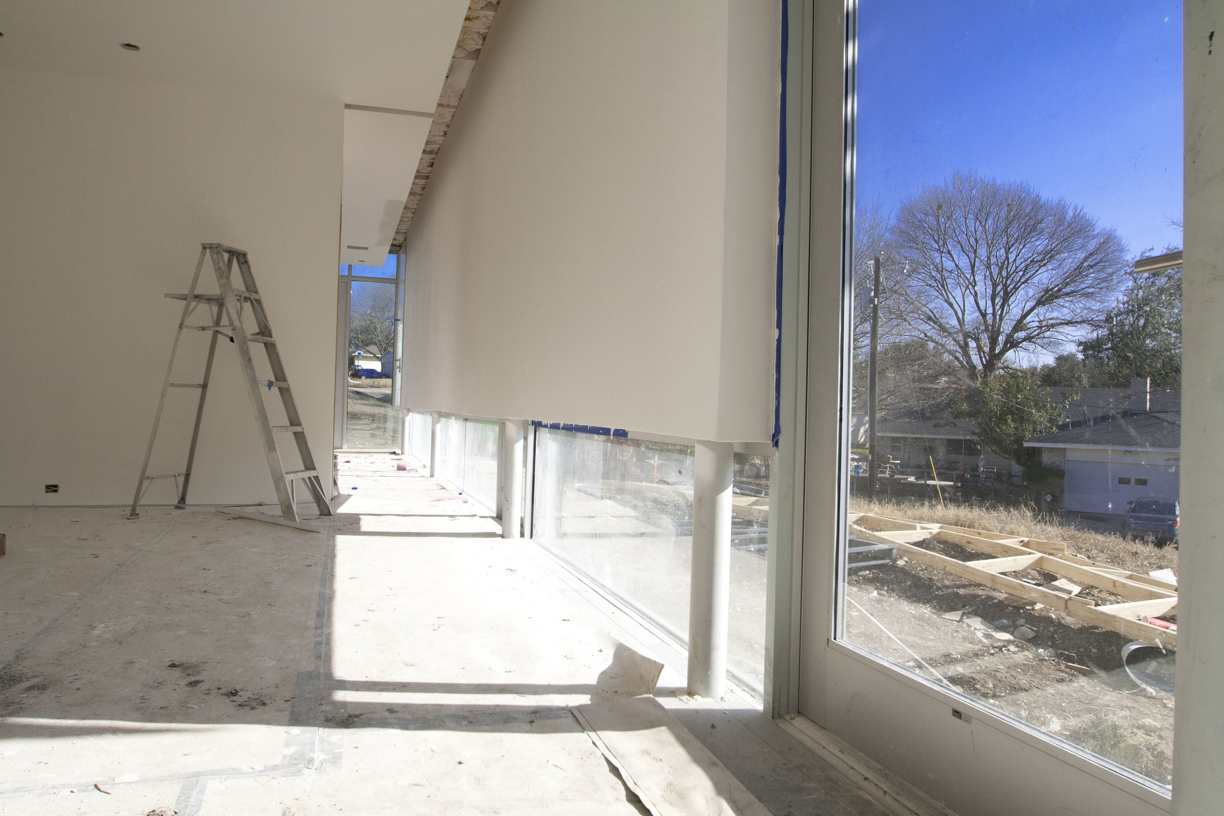 constructionphotos_Page_08.jpg