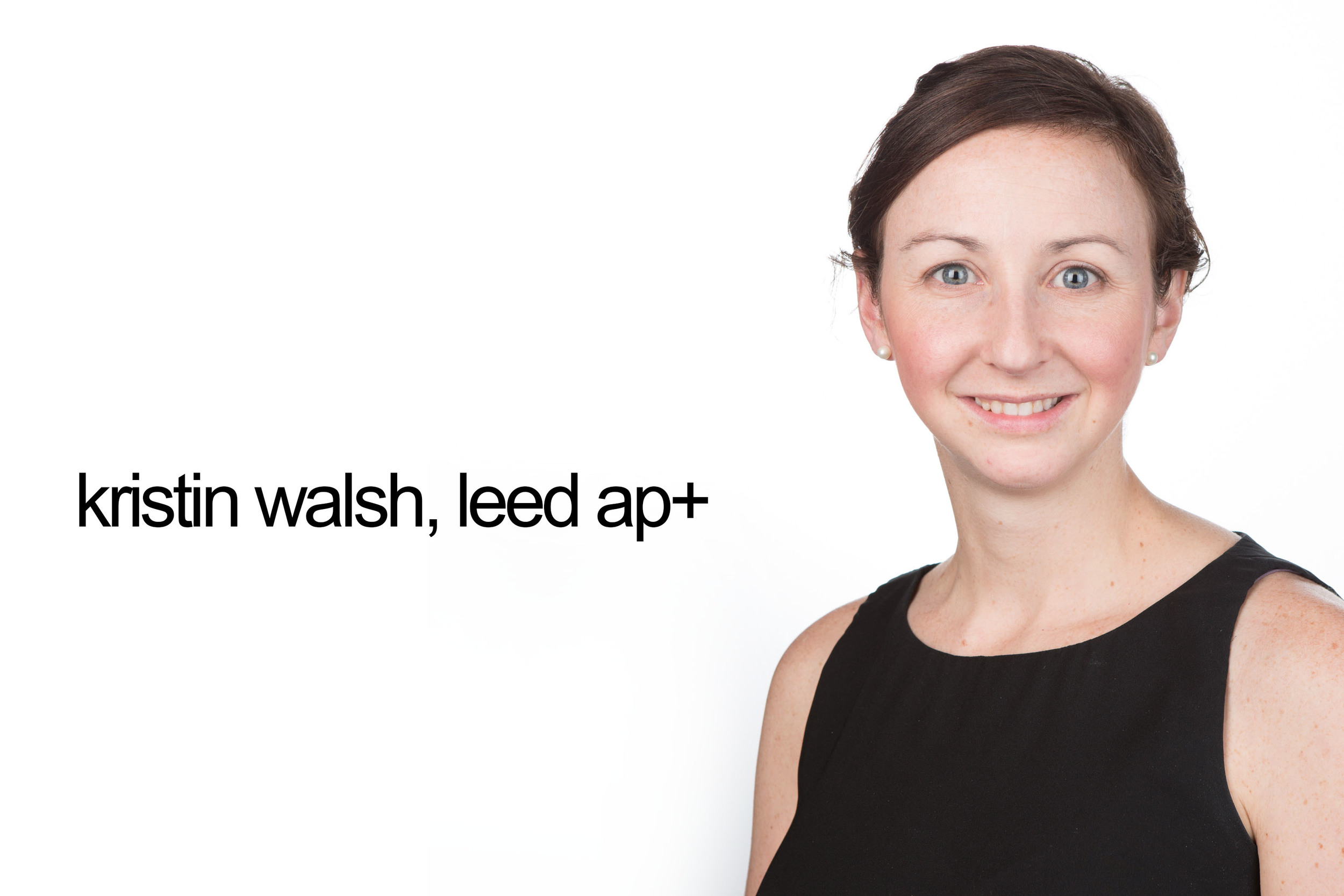nimmo welcomes  kristin walsh
