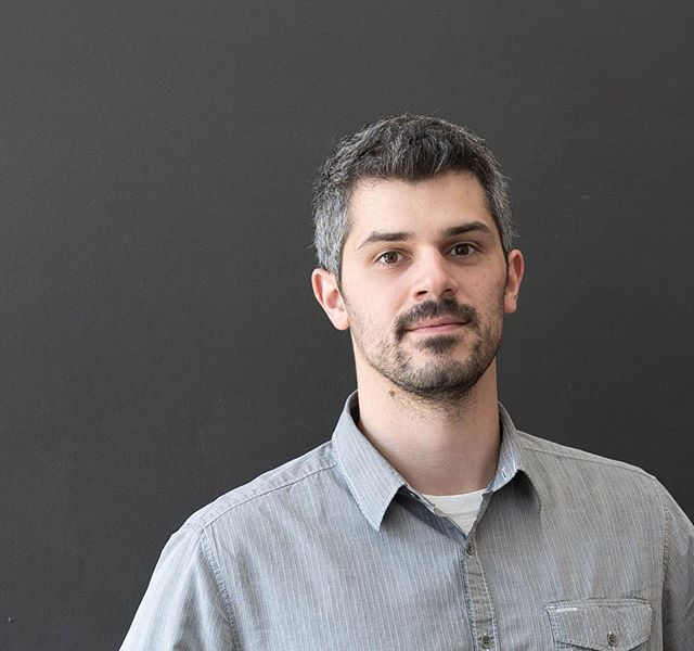 Meet the Team!... Tom Foederer | Associate — Tom plays a key supporting role in every phase of the architectural process.  Prior to joining NIMMO, Tom completed his Master of Architecture degree at the University at Buffalo.  During this time, Tom cultivated the conceptual foundation for his personal philosophies towards architecture, urbanism and design while honing his technical skills rooted in his love for drawing.  Before his graduate studies, Tom worked at MPD Architecture in rural Western NY.  It was there that he learned critical lessons on client and builder relationships while seeing firsthand how thoughtful design can transform existing spaces and create compelling new ones.  Through his work, Tom aims to better understand architecture at the most fundamental levels.  This interest is focused on how we experience space, from the way we move through it, to its materiality and texture.  In this way, he approaches his work with the notion that a designer should strive for a careful balance between simplicity and complexity to produce an enduring architecture and one that can elicit a profound sensorial response.  In his spare time Tom loves to hear live music and is a passionate guitar player, while welcoming opportunities to travel and explore new buildings, always keeping his camera close at hand. #nimmoarchitecture #dallasarchitecture #meettheteam #dallasarchitects #texasarchitecture #texasarchitects #architects #someplace_else #NIMMO Photography by @corbin_greer