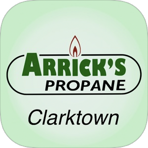 clarktown.png