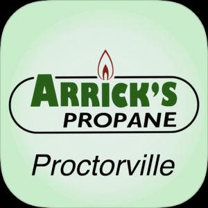Proctorville.png