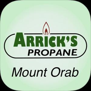 Mt Orab.png
