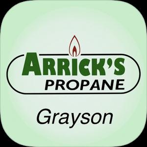 grayson.png