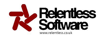 Relentless Software