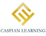 Caspian Learning