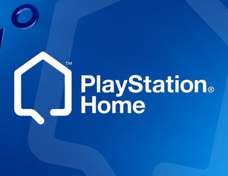 playstation-home-logo.jpg