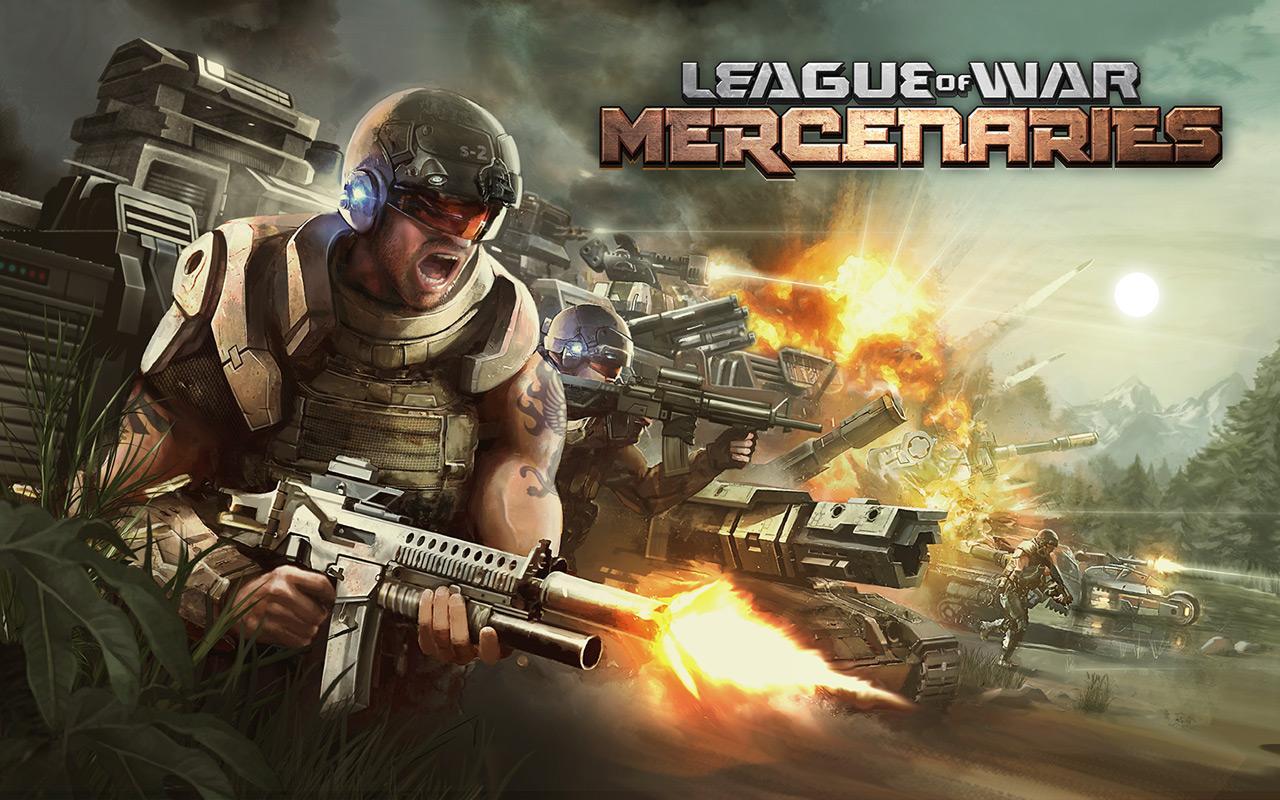 league of war.jpg
