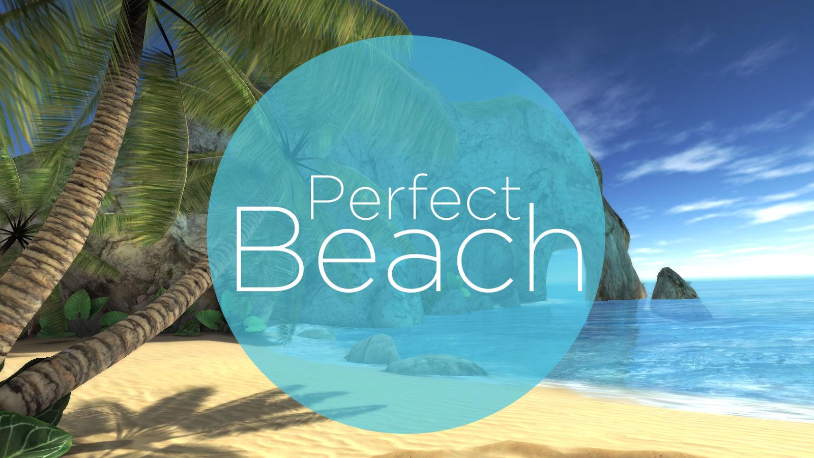perfect-beach-vr-1.jpg