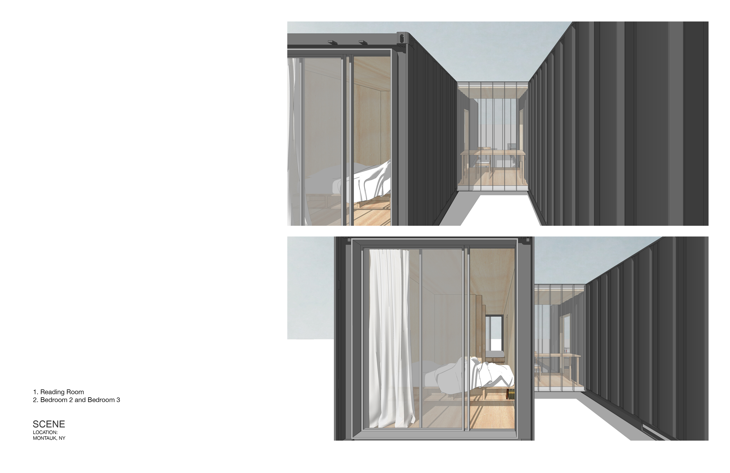 11_Perspective Views_Montauk_Cabin.jpg